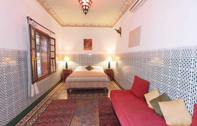 Rial Elsagaya - Room - 1