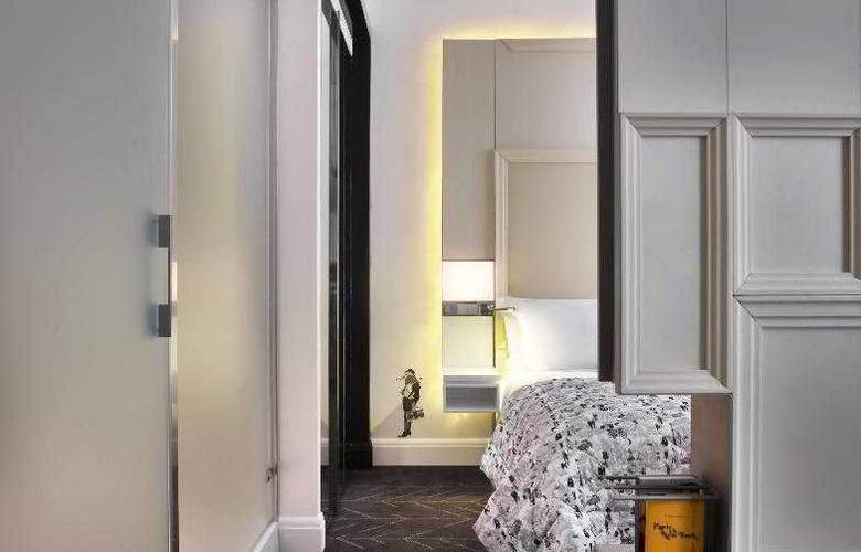 W Paris - Opera - Room - 57