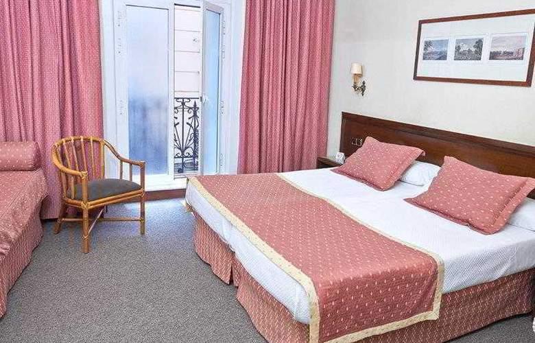 Carlos V - Hotel - 25