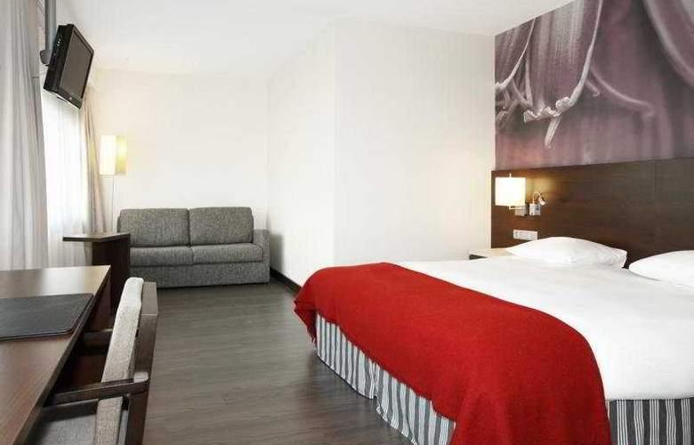 NH Amersfoort - Room - 6
