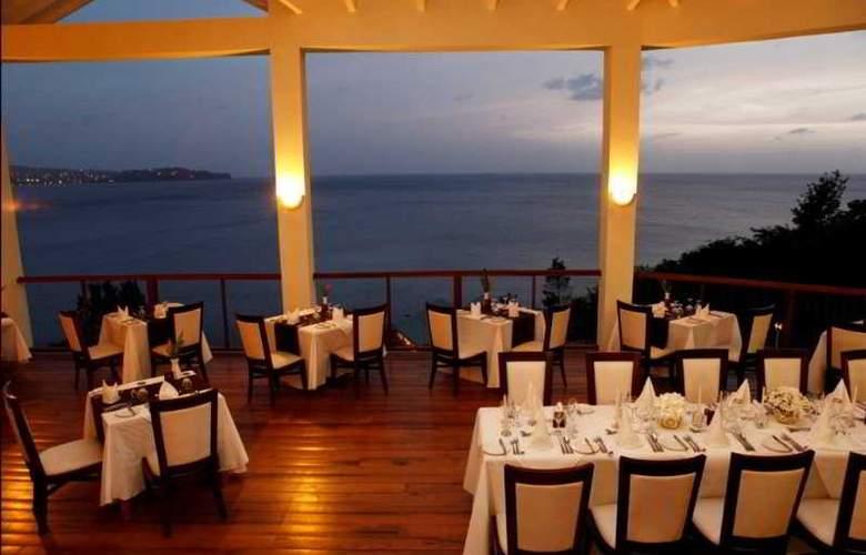 Calabash Cove - Restaurant - 9