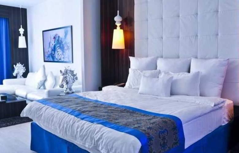 Hani Royal - Room - 6