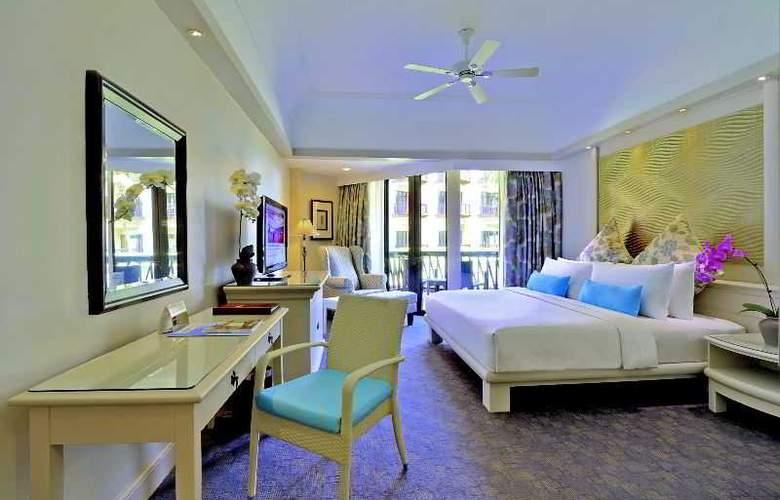 Sutera Harbour Resort - Magellan Sutera - Room - 13