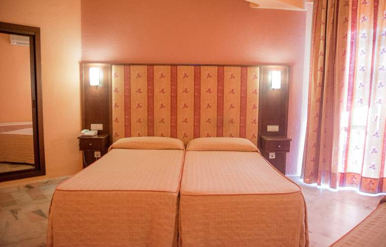 Royal Costa - Room - 1