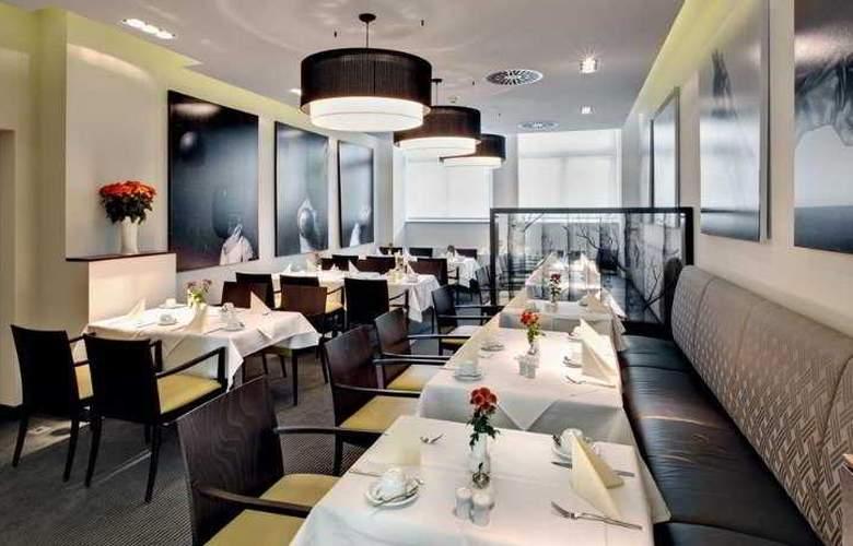 Berlin Mark - Restaurant - 11