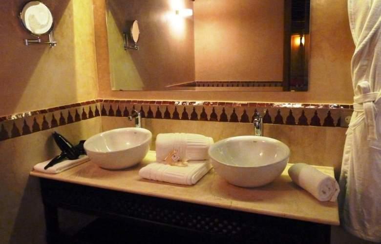 Riad Braya - Hotel - 4
