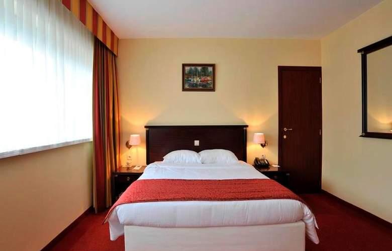 De Medici - Room - 6