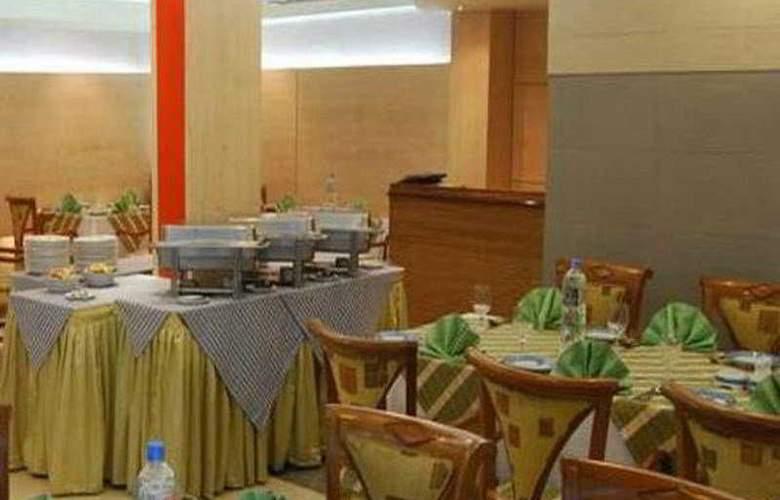 Rigs Inn - Restaurant - 2