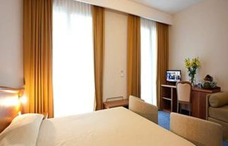 Du Parc - Hotel - 3