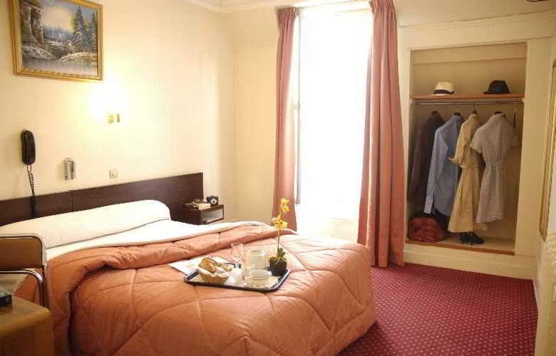 La Vieille France - Room - 2