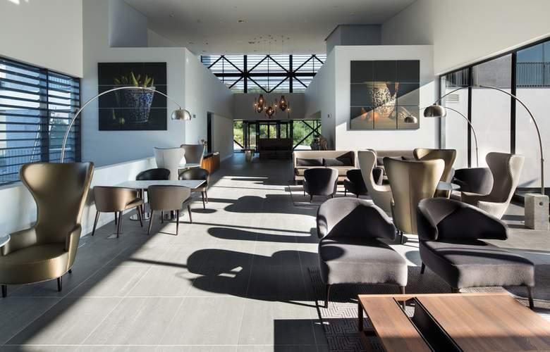 Monchique Resort & Spa - General - 1