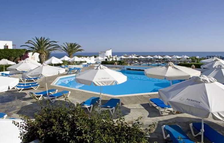 Aldemar Cretan Village - Hotel - 6