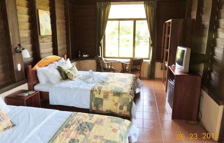 Campoverde - Room - 1