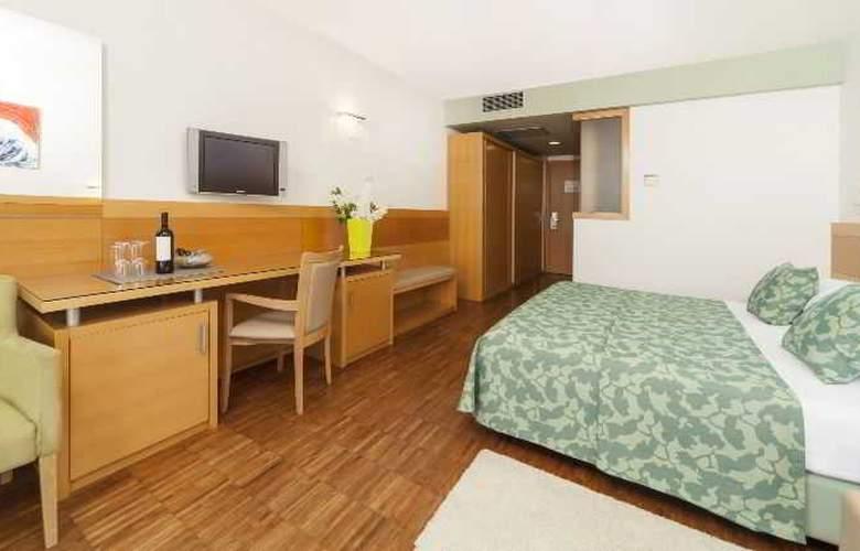 Bluesun Hotel Elaphusa - Room - 18