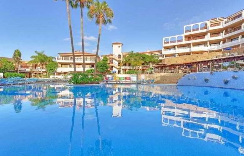Muthu Royal Park Albatros - Hotel - 0