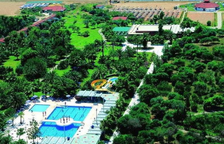 Sural - Hotel - 0