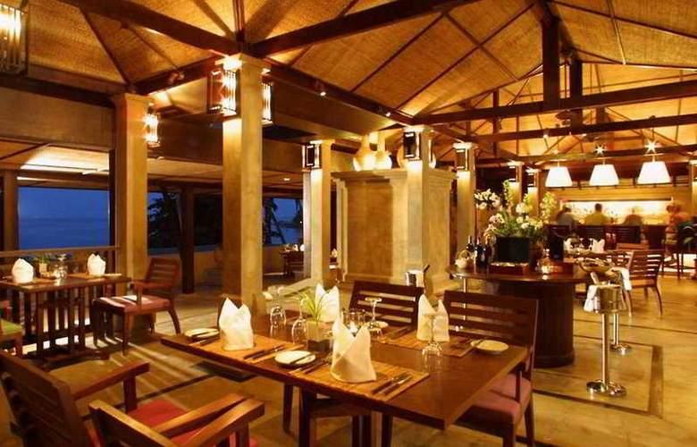 Impiana Resort Chaweng Noi, Koh Samui - Restaurant - 9