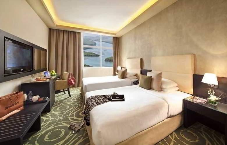 Mangrove by Bin Majid Hotels & Resorts - Room - 0
