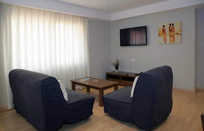 Acapulco - Room - 18