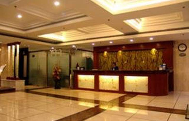 Ouman Leiden - Hotel - 0
