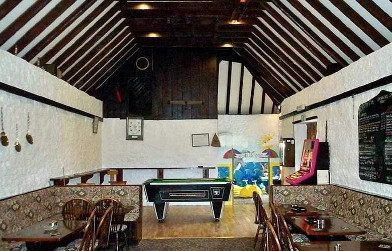 Covenanters Inn - Sport - 1
