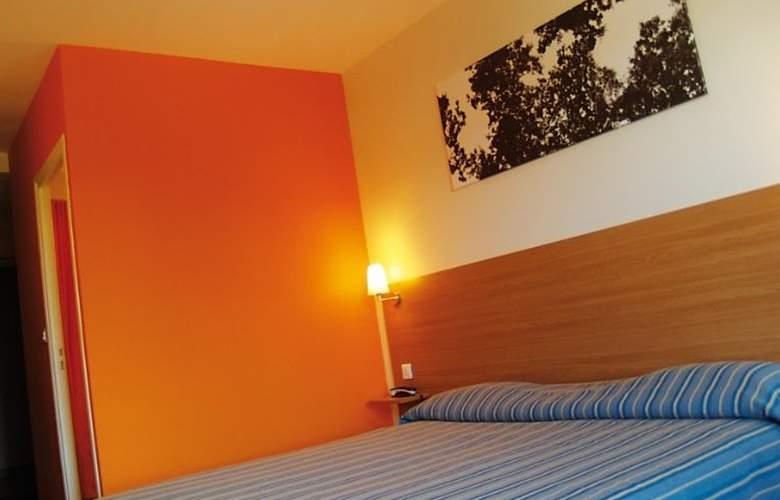 Val Hotel Mona Lisa - Room - 7