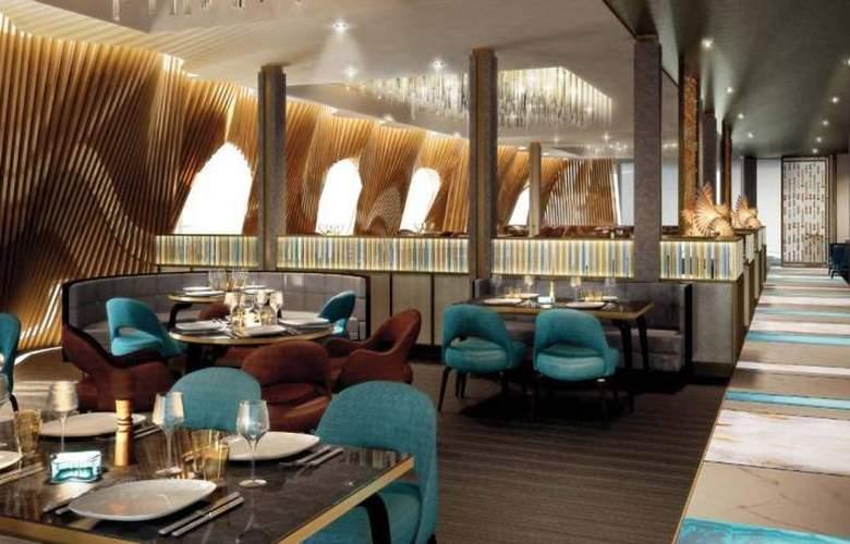 Four Seasons Baku - Hotel - 11