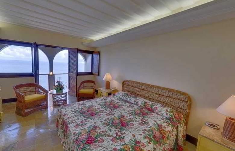 Bahia Othon Palace - Room - 2