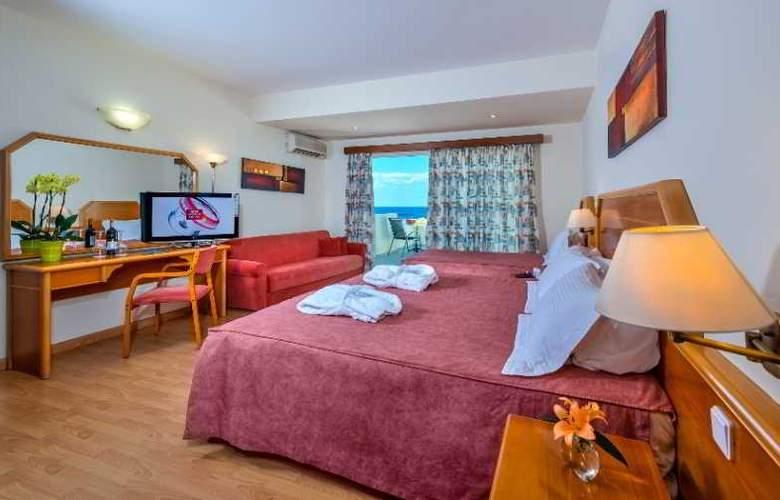 Rethymno Mare - Room - 2