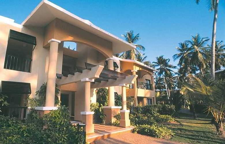 Dominican Beach - Hotel - 3