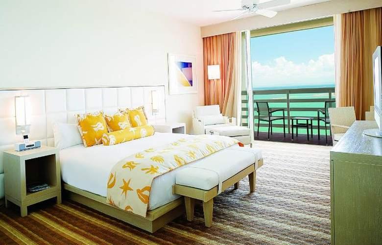 El Conquistador - Waldorf Astoria Resort - Room - 16