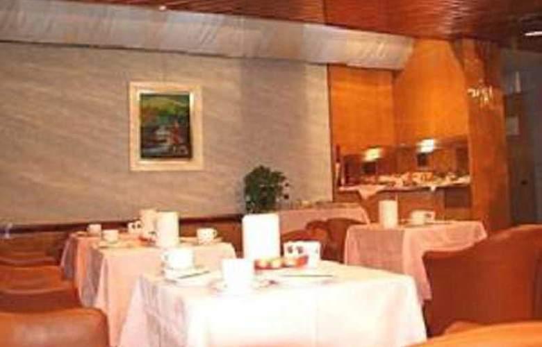 Lido - Restaurant - 2