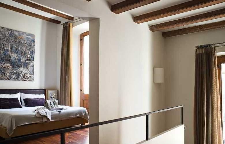 Boria Bcn - Room - 7