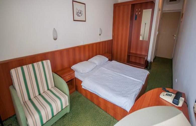 Bozava - Lavanda - Room - 4