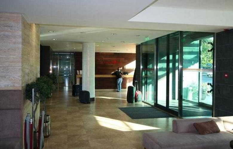 Panorama Hotel - General - 2