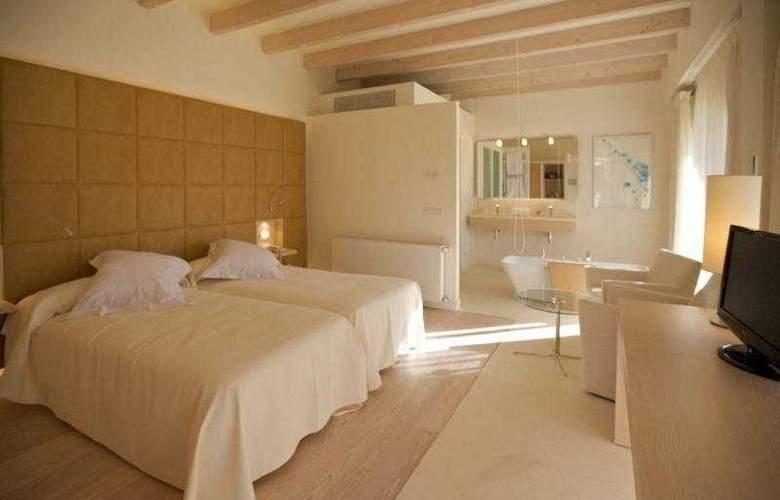 Ca'n Bonico - Room - 3