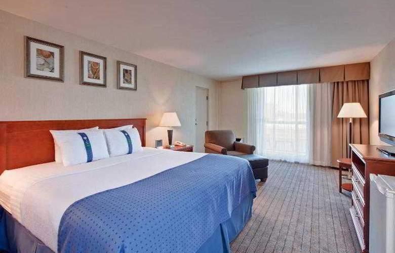 Holiday Inn Kingston Waterfront - Room - 3