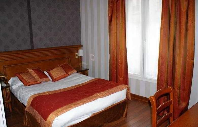 Neva - Room - 2