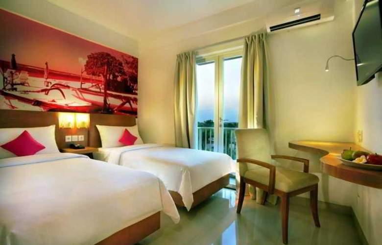 Favehotel Umalas Bali - Room - 7