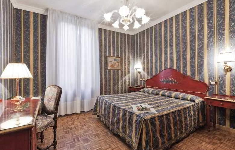 Palazzo Cendon - Room - 10