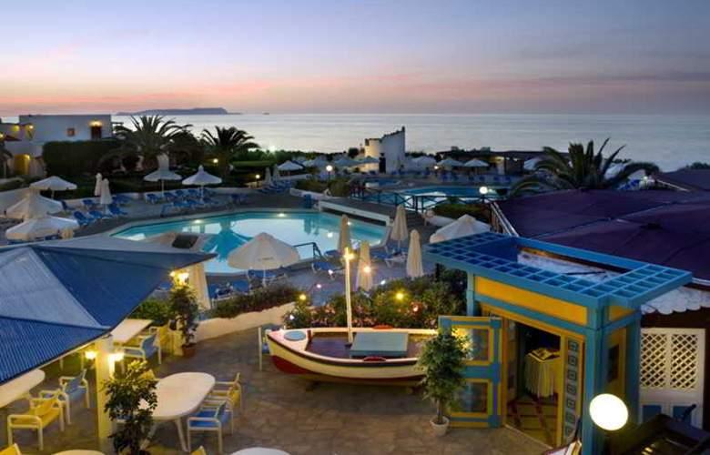 Aldemar Cretan Village - Hotel - 2