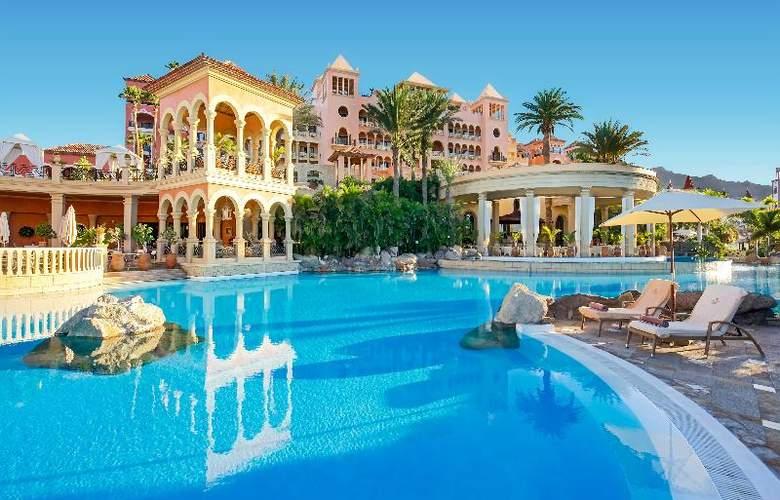 Iberostar Grand El Mirador (Sólo Adultos) - Hotel - 9