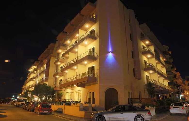 Soreda - Hotel - 9
