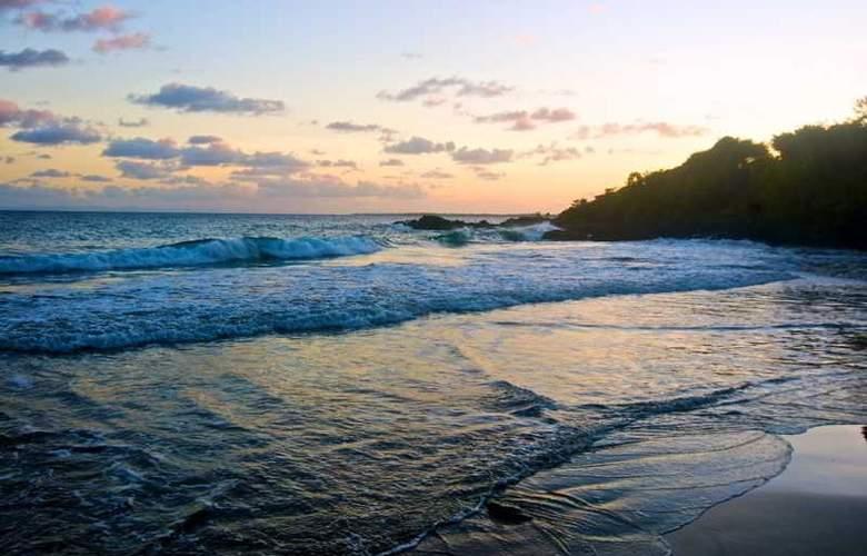 Bacolet Beach Club - Beach - 8