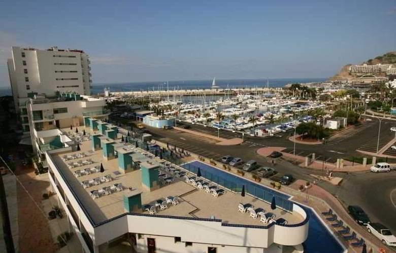 Morasol Suites - Hotel - 0
