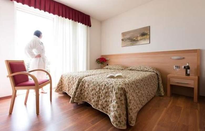 Al Maso - Hotel - 3