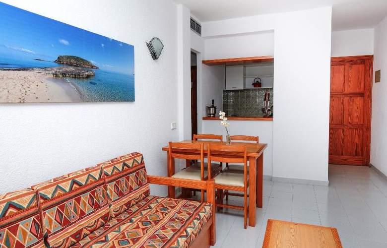 Sol Bahia - Room - 12
