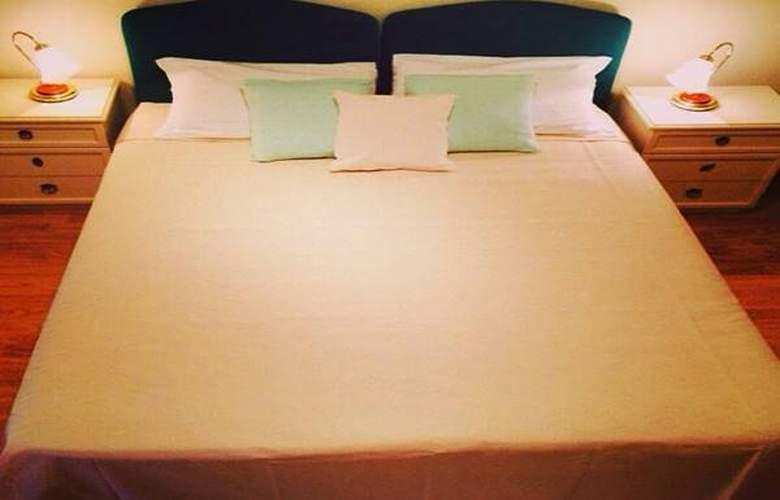 Deanna Golf - Hotel - 3