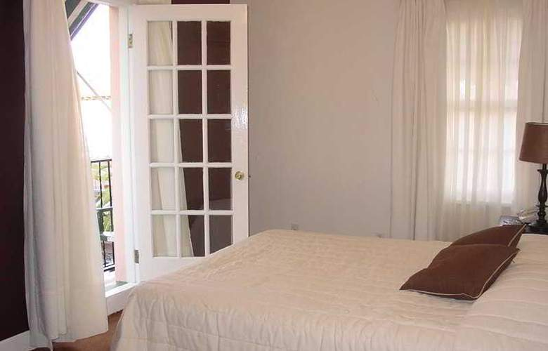 Clay Hotel - Room - 4