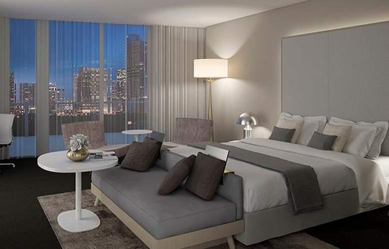 ME Miami - Room - 12